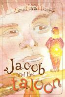 Jacob and the Taloon - zum Schließen ins Bild klicken