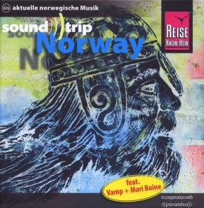 soundtrip Norway