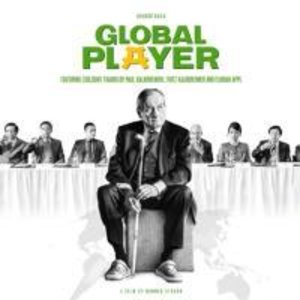 Global Player (Soundtrack)
