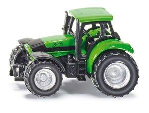 SIKU 859 - Deutz: Agrotron
