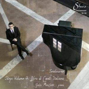 Steps Vol.4