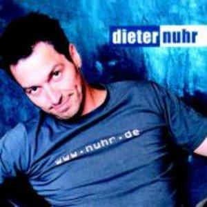 www.nuhr.de
