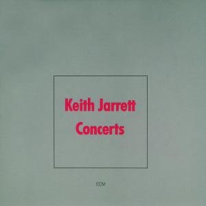 Concerts,Bregenz 1981