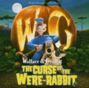 Wallace und Gromit: Jagd nach