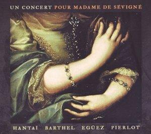 Un Concert Pour Madame de S?vign?