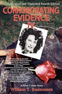 Corroborating Evidence IV