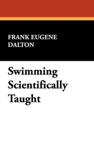 Swimming Scientifically Taught