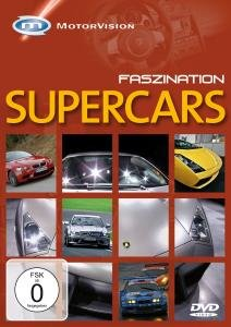 Faszination Supercars