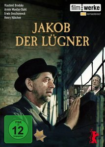 Jakob der Lügner (HD-Remastered)