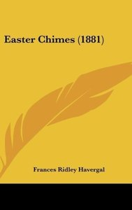Easter Chimes (1881)
