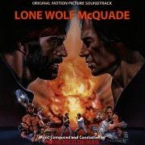 McQuade-Der Wolf (OT: Lone W