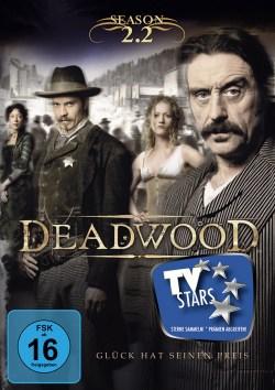 Deadwood - zum Schließen ins Bild klicken