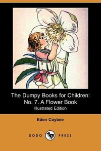 The Dumpy Books for Children