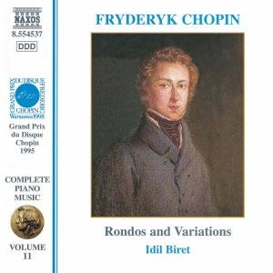 Klaviermusik Vol.11