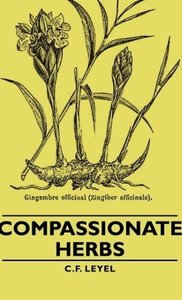 Compassionate Herbs