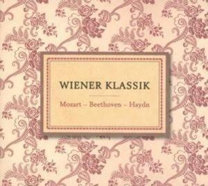 Wiener Klassik