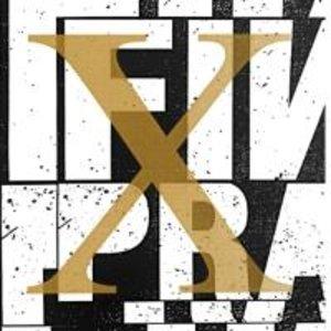 Xy (CD+DVD)