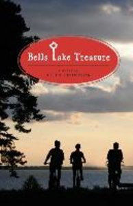 Bells Lake Treasure