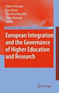 Bologna, Universities and Bureaucrats