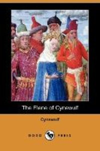 The Elene of Cynewulf (Dodo Press)