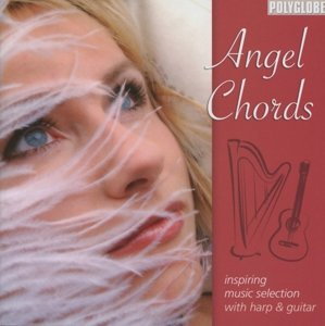 Angel Chords