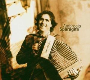 Ambrogio Sparagna