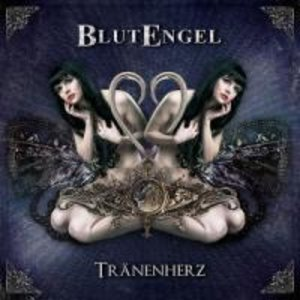 Tränenherz (Ltd.Deluxe Edt.)