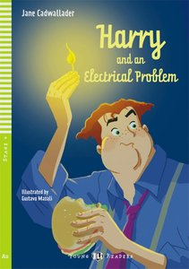 Harry and the Electrical Problem