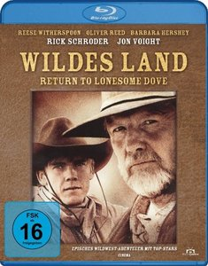 Wildes Land-Return to Loneso