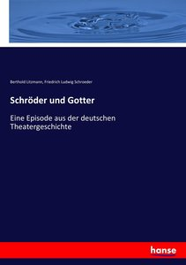 Schröder und Gotter