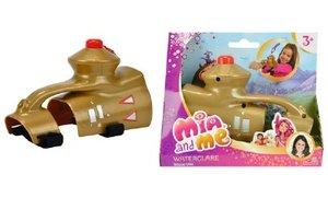 Simba 109487480 - Mia und Me Waterglare Wasserspritze