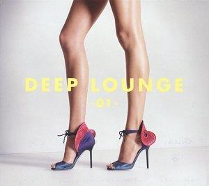 Deep Lounge 01