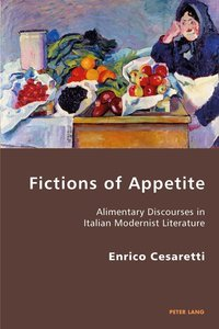 Fictions of Appetite