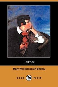 Falkner (Dodo Press)