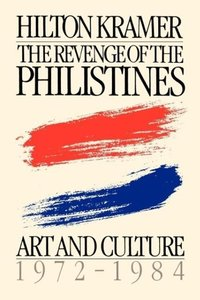 Revenge of the Philistines