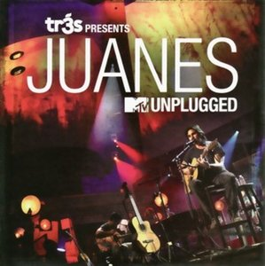 Juanes Mtv Unplugged