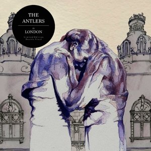In London (Ltd.2LP)