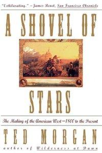Shovel of Stars