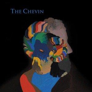 The 'Champion' EP