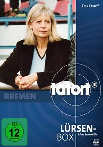 Tatort Bremen