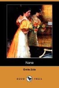 Nana (Dodo Press)