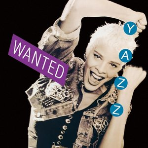 Wanted (Expanded 3CD Deluxe Edition)