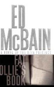 Fat Ollie's Book: A Novel of the 87th Precinct