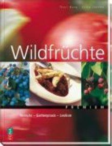 Wildfrüchte