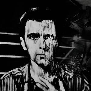 Gabriel, P: Peter Gabriel 3