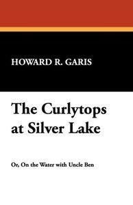 The Curlytops at Silver Lake