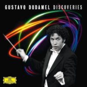 Discoveries (CD+DVD)