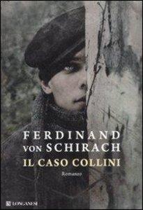 Schirach, F: Caso Collini