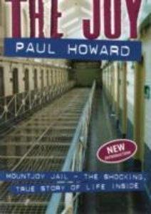 Howard, P: The Joy