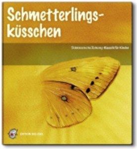 Mattes, E: Schmetterlingsküsschen